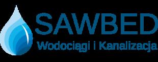 logotyp-sawbed